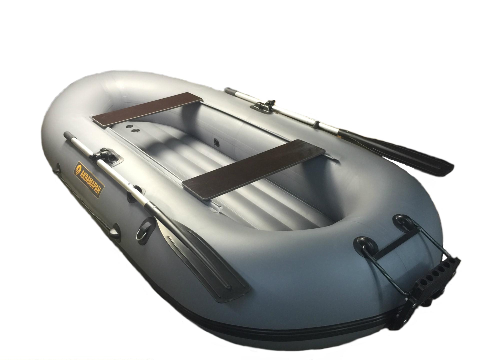Лодки надувные из пвх тюнинг 181
