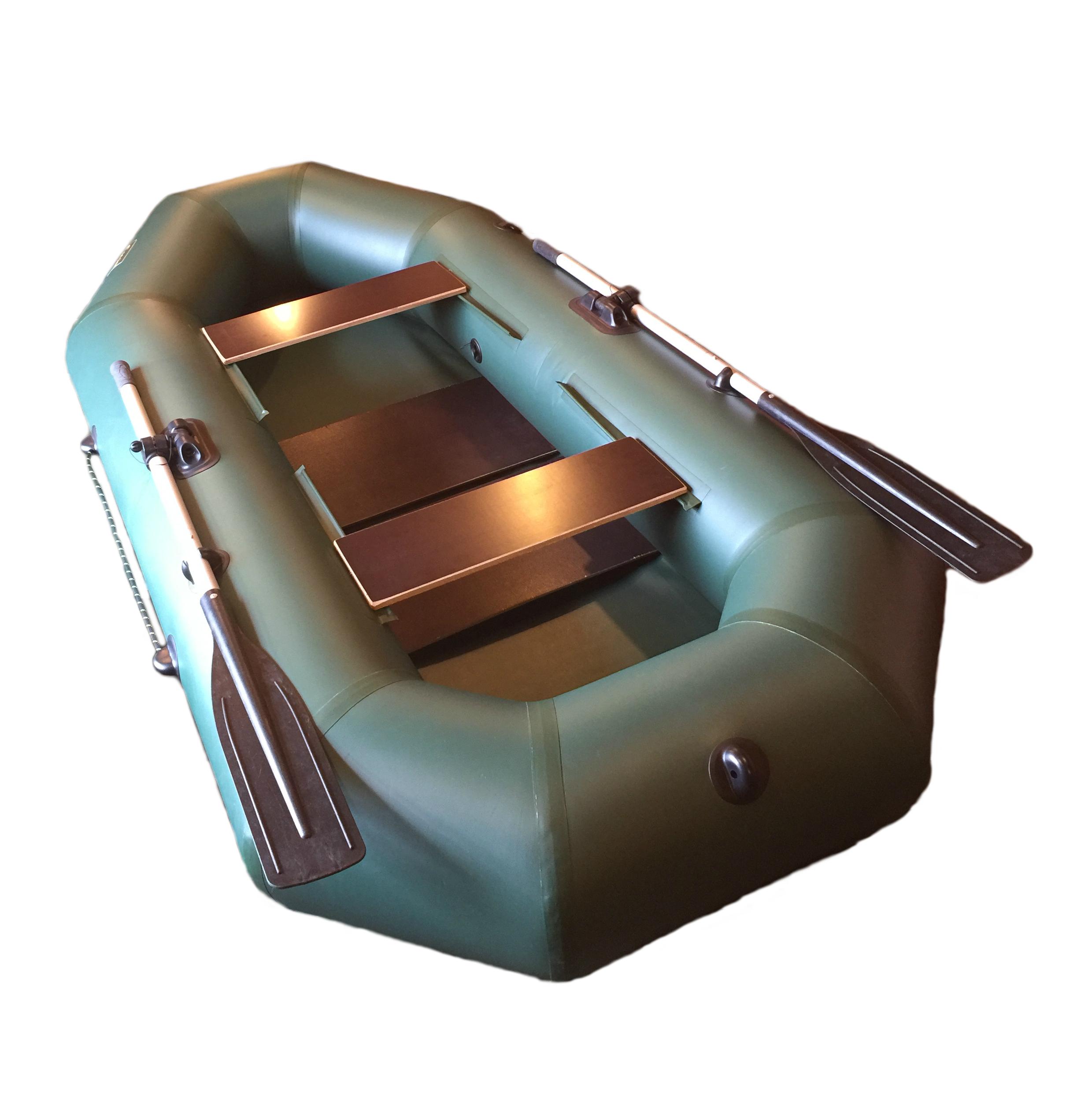 лодка резиновая двухместная купить екатеринбург